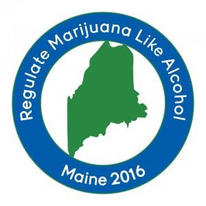 MaineRegulateMarijuanaLikeAlcohol2016.jpg