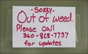 Washington-SorryOutOfWeed