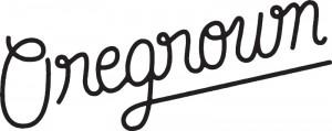 Oregrown[logo].jpg