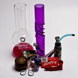MarijuanaParaphernalia[DEAMuseum]