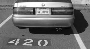 420SafeDriver