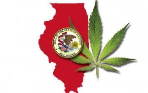 IllinoisMarijuana[KTRS]