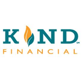 KindFinancial(logo)