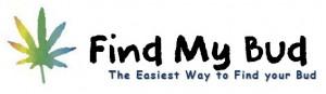 FindMyBud.com(logo)