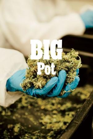 BigPot[Maxim].jpg
