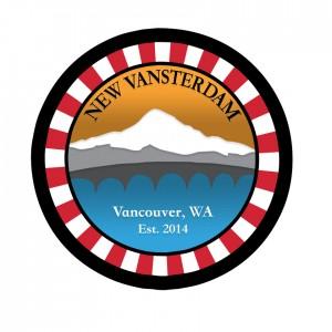NewVansterdamVancouverWA(logo)