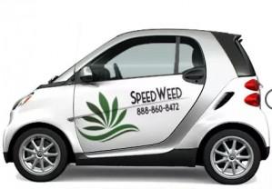 SpeedWeedDeliveryVehicle.jpg