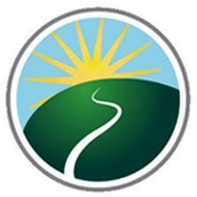 TasmanHealth(circlelogo)