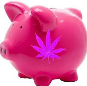 MarijuanaPiggyBank