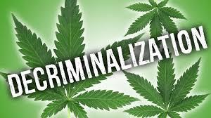 decriminalization.jpg