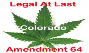 LegalAtLastColoradoAmendment64