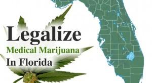 LegalizeMedicalMarijuanaInFlorida