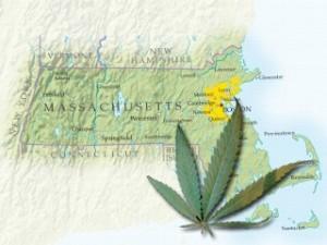 MassachusettsMarijuana
