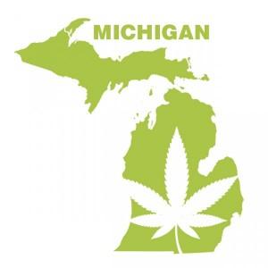 MichiganCannaLawBlog