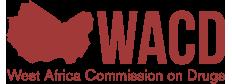 WestAfricaCommissionOnDrugs