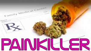 PainkillerMedicalMarijuana