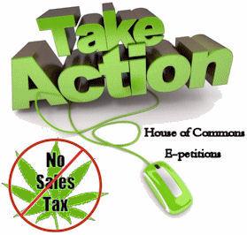 e-petition-no-sales-taxcanada_parliament