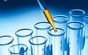urine test