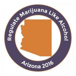 regulate-marijuana-like-alcohol-arizona-2016