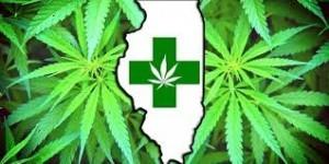 Illinois mmj