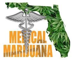 florida-medical-marijuana_3