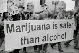 pot safer