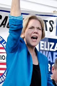 Elizabeth Warren_0