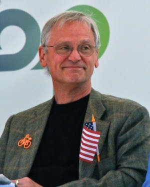 EarlBlumenauer(Congressman-D-OR)[LadyBud]